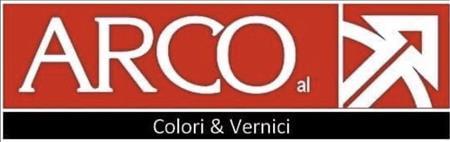 Arco Colori & Vernici