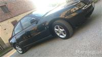 Audi A4 letrat sapo prera