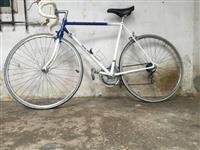 Biciklete kursi ciklizmi