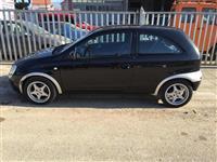Opel Corsa 1.2 benzin -02