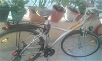 Okazion , biciklete bitwin 120€