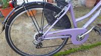 Biciklet ( ofert per festat)