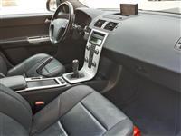 OKAZION Volvo V50 1.6D DrivE,StartStop,Navi,Lekure