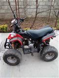 OKAZJON Shes motorr 4 gomsh