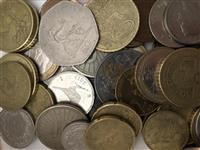 Monedha dhe kartemonedha