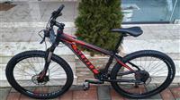 Biciklet Scott Aspect si i ri