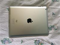 iPad 2 per shitje