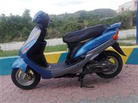 Motor skuter 4 kohesh 50 cc