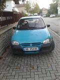 Opel Corsa 1.2 benzin -94
