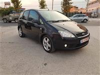 U shit,,,Ford Focus C Max 1.6TDCi