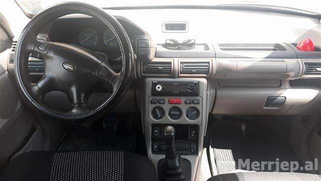 Land-Rover-Freelander-2-0--4x4--2000