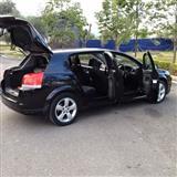 Opel Signum 2006 okazionnnnn!!!!!!!!