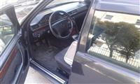 SHITET MERCEDES BENC W124