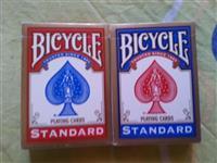 Letra Bicycle