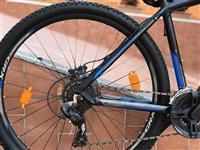 Shitet biciklete ideal nr 29