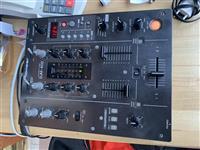Pioneer djm400 cdj400