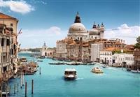 Rome - Firence - Venecia