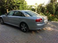 Audi A8 3.0 nafte