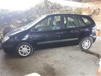 Renault 1.9 nafte