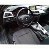 URGJENTE/ SHITET BMW M3 paket