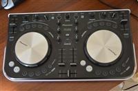 Shitet Pioneer DJ Wego