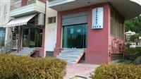 Shitet dyqan 55m2 ne Vlore