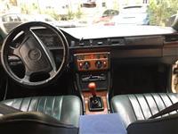 Shitet Mercedes Benz 200
