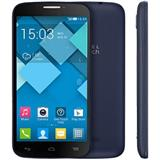 Alcatel one touch pop c7  gjendja 9/10
