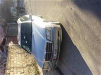 Mercedes benz c 250 turbodiezel u shit hajt ciao