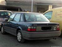 Rover 416GSI