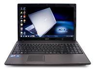 Laptop Acer