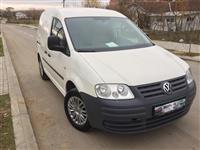 VW caddy 2.0sdi viti 2010 i sa po ardhur nga ����