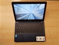 Laptop Ne Shitje !!! ASUS EeeBook X205TA