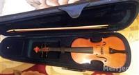 Violin 3/4 VIVALDI 80 Euro