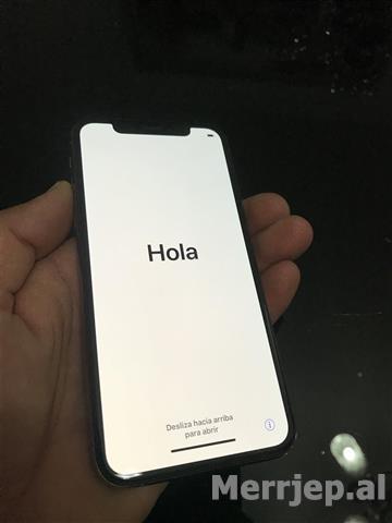 Iphone-XS-Gold-64-GB