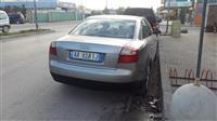 Audi A4 1.9 tdi  viti 2003