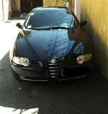 Alfa 147 1.9 JTD