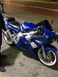 Yamaha G6