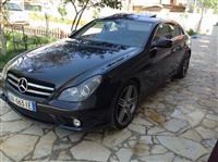 Mercedes CLS 63 AMG -09