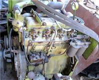 Motorr Perkings per autokombanj