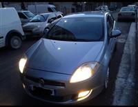 Fiat bravo 2009 1.6 nafte