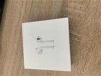 Airpods 2,Wifi Charging, 185 euro