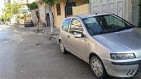 Fiat Punto Benzin 1.2 8v mundsi ndrrimi