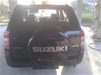 Suzuki Vitara -14