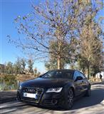 Shitet Audi A7