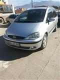 Ford Galaxy 1.9 TDI -05
