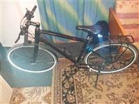Biciklete scott 2016