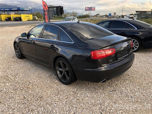 Audi-a6-3-0-nafte-automat-quattro-