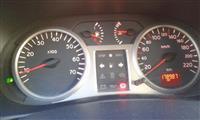 RENANULT CLIO 1.5 NAFTE 2003