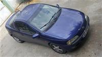Opel tiara